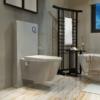 MEWATEC Dusch-WC Komplettanlage EasyUp Ambiente_01.1