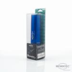 MEWATEC Reise Dusch-WC Travelet Verpackung