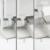 MEWATEC Dushlet Twin Dusch-WC Komplettanlage_10
