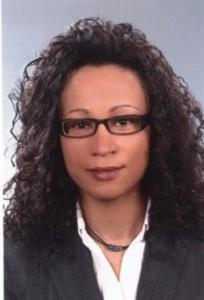 Dr. med. Kathleen Planer